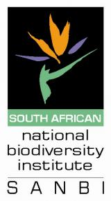 South African Biodiversity Institute