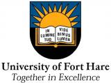 University of Fort Hare