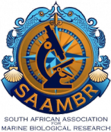 South African Association for Marine Biological Research