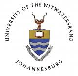University of the Witwaterstand